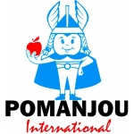 Pomanjou International