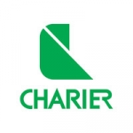 Groupe Charier
