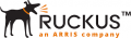 Oceanis s'engage avec Ruckus Networks