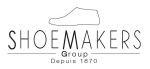 Groupe Shoemakers