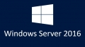 Transfert de compétences Windows Server 2016