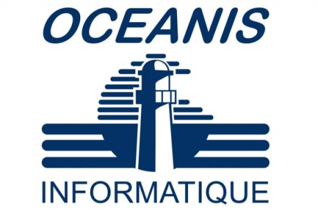 Oceanis Informatique